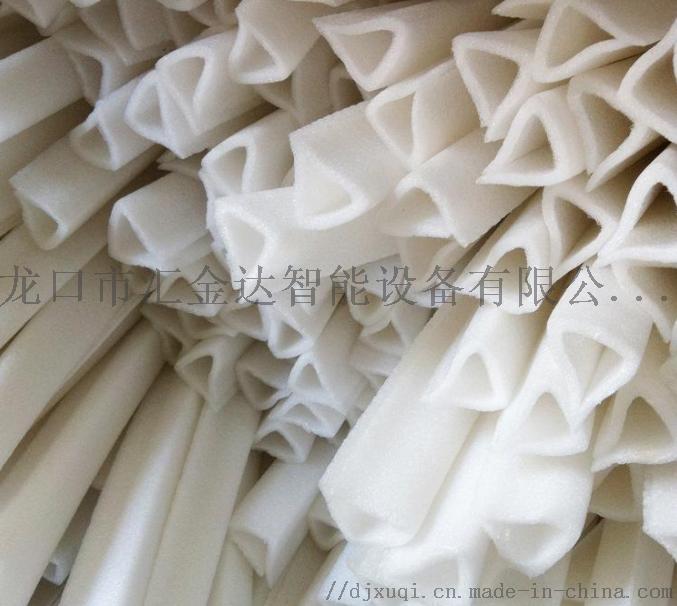 珍珠棉发泡布设备 多种规格 来电汇金达智能816454922