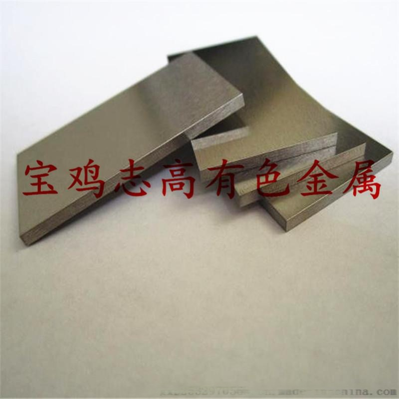鉭板 鉭帶 鉭片 高純鉭材料101913215