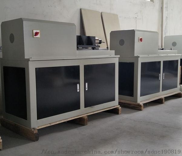 钢结构高强螺栓检测仪规格型号101912512
