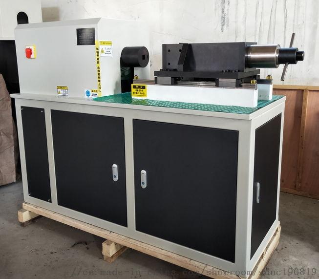 钢结构高强螺栓检测仪规格型号101912502