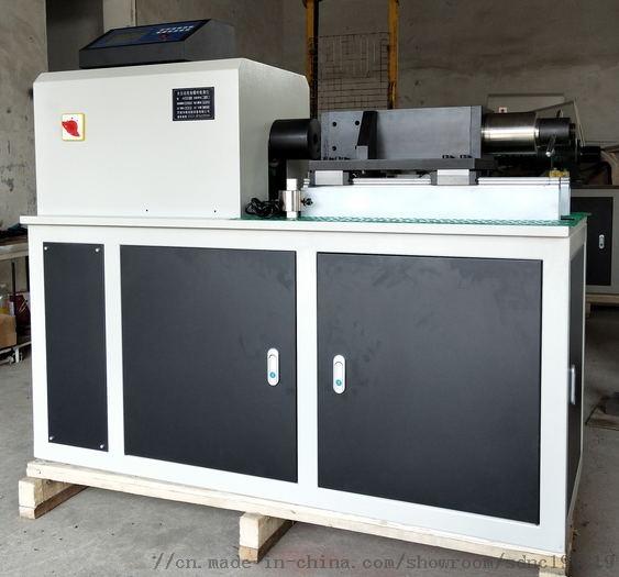 钢结构高强螺栓检测仪规格型号101912482