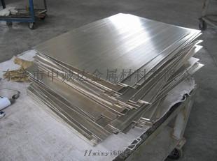 AM50A压铸件用镁合金板/锭822242395