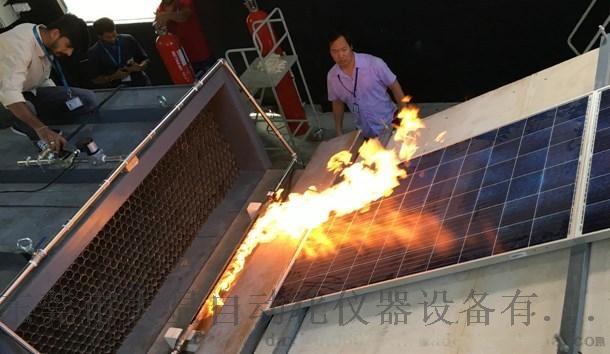 屋面覆盖物料燃烧性能试验机.jpg