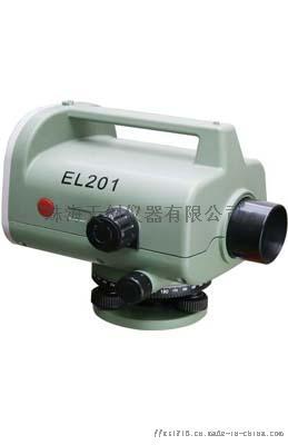 EL201.jpg