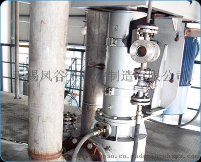 控泡沫设备 机械控制泡沫 在线去除泡沫819383395