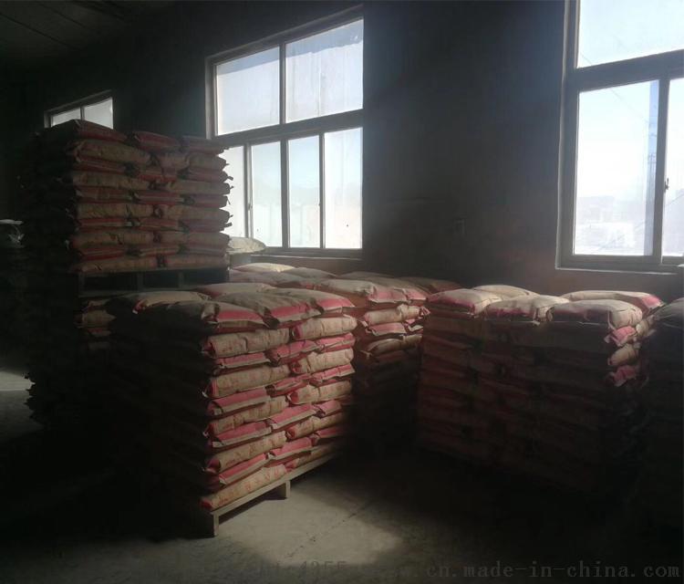 北京防水砂浆筑牛牌聚合物防水砂浆厂家825361405
