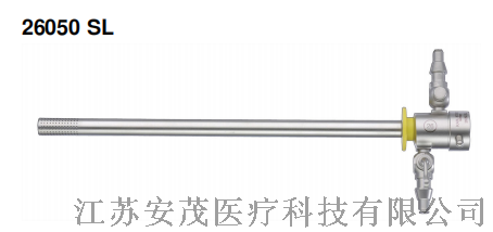 1565168199(1).png