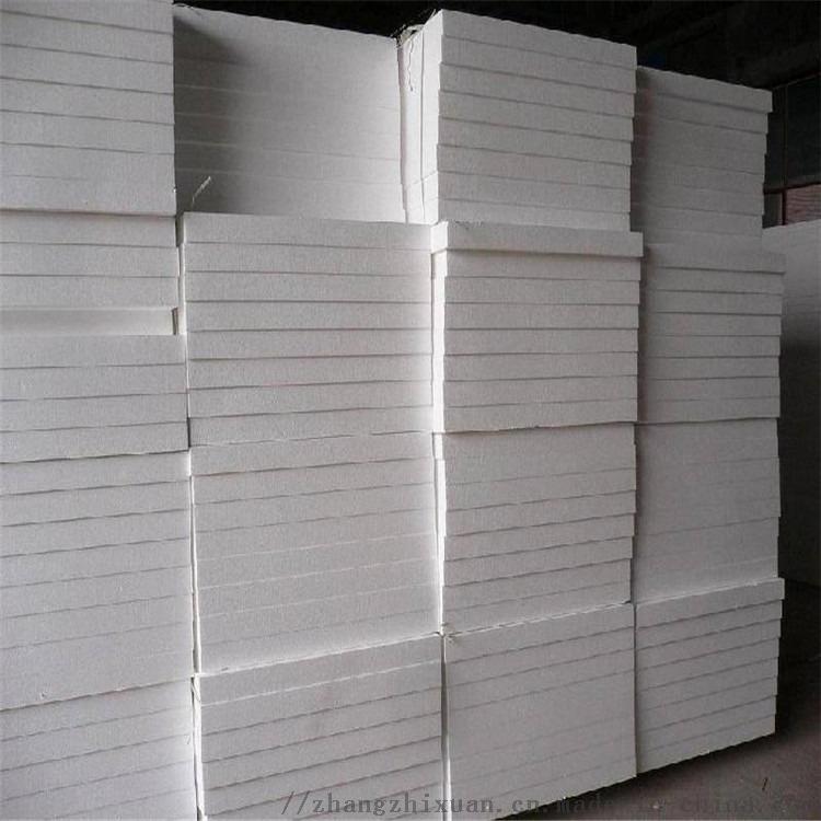 窑炉耐火硅酸铝毡的应用技术100958172