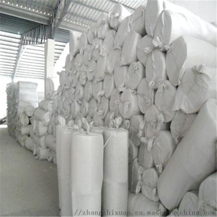 窑炉耐火硅酸铝毡的应用技术100958242