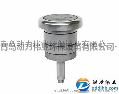 青岛动力DL-6200综合颗粒物大气采样器782290985