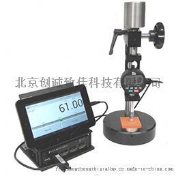 方橡膠硬度計測量系統.jpg