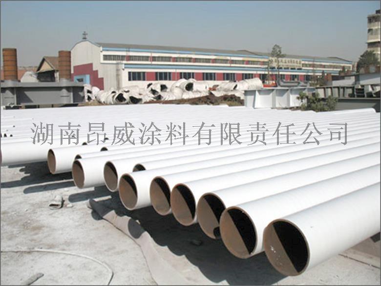 杭州湾大桥平台涂装.jpg