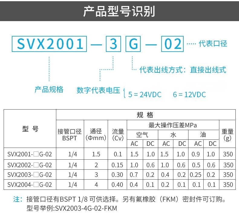 SVX详情_07.jpg