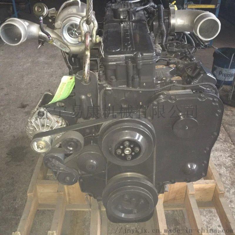 康明斯QSC8.3|国三发动机|30吨-40吨挖机761058572