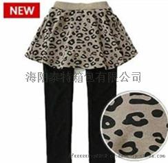褲裙10.jpg