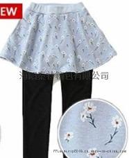 褲裙13.jpg