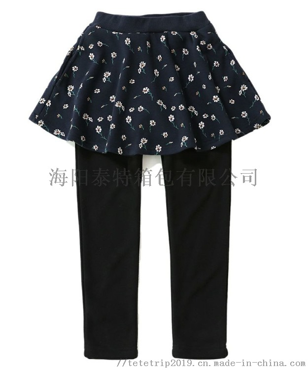 褲裙16.jpg