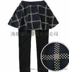 褲裙8.jpg