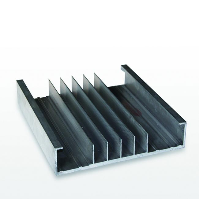 佛山广告展架铝型材厂家直销表框铝型材826116825