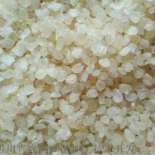 皂角米干燥机,皂角米快速烘干机102841612