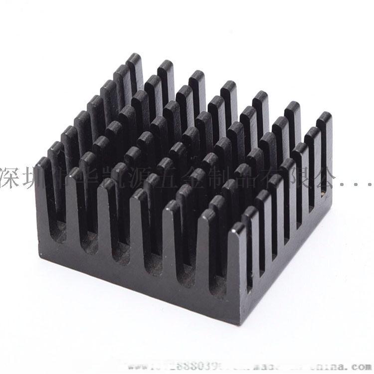 插片散熱片、水暖散熱片、LED散熱片816753945