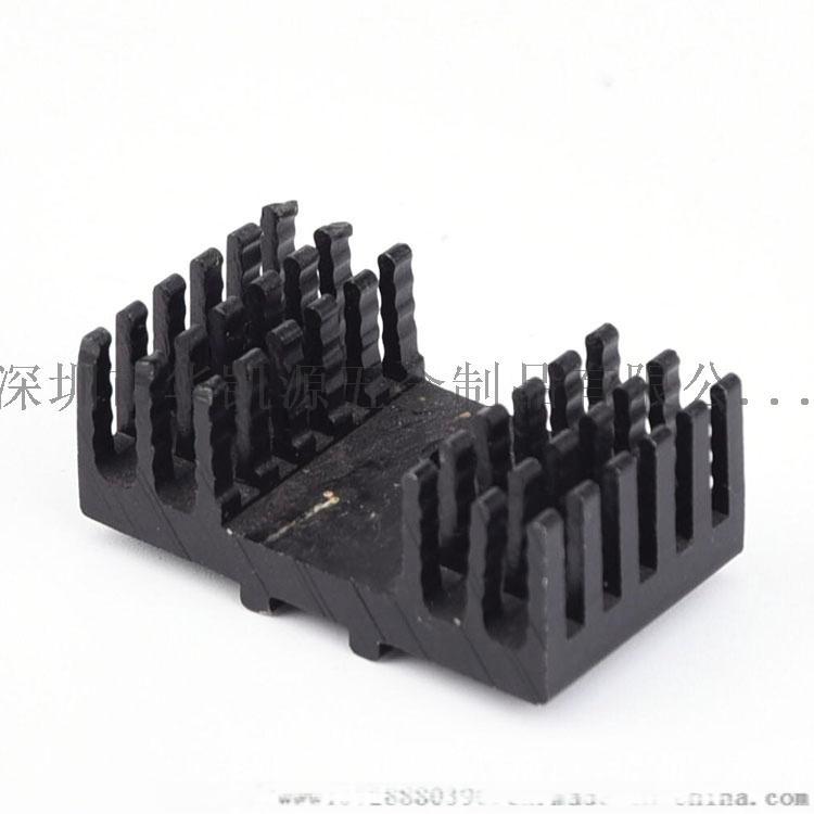 插片散熱片、水暖散熱片、LED散熱片816753915