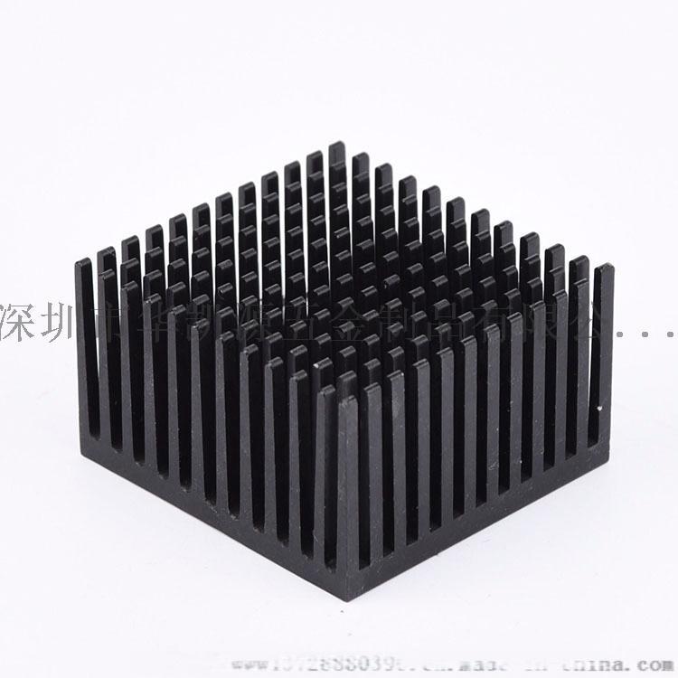 插片散熱片、水暖散熱片、LED散熱片816753925