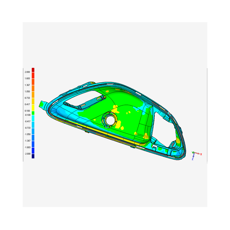 武汉3D逆向工程服务,三维扫描造型,产品结构设计819470715