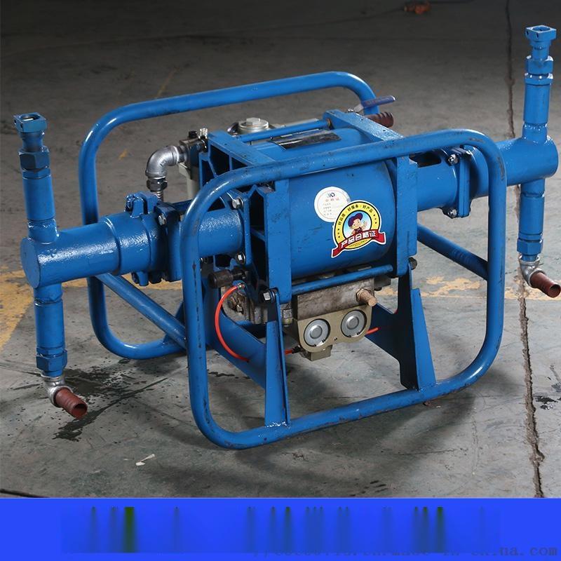 气动注浆泵7.jpg