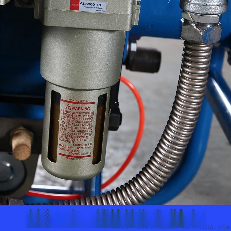气动注浆泵9.jpg