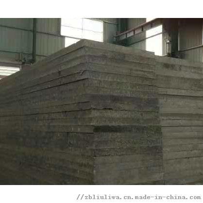 硅岩泡沫板3修改.jpg