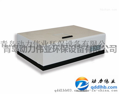 OIL-6紅外分光測油儀 紅外分光測油儀的技術特點781371105