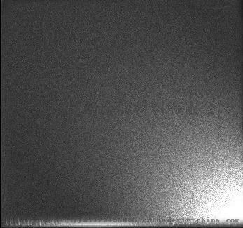彩色不锈钢黑钛喷砂板.jpg