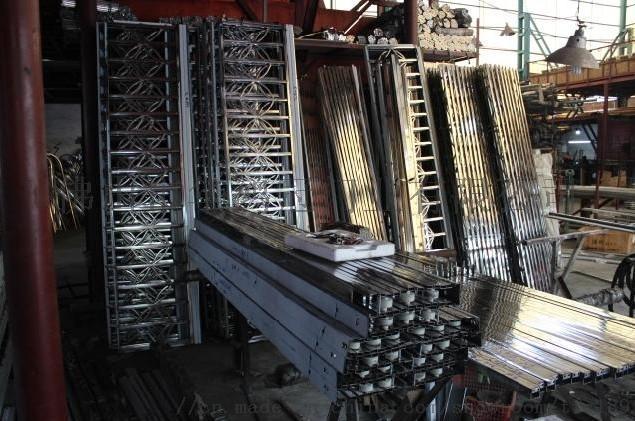 德阳不锈钢拉闸门  德阳拉闸门 95一方 厂家直供103001962