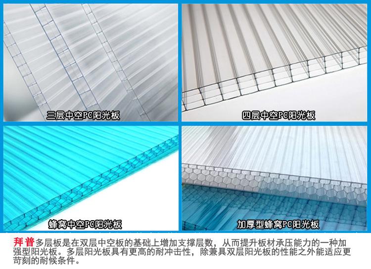 中空板产品.jpg