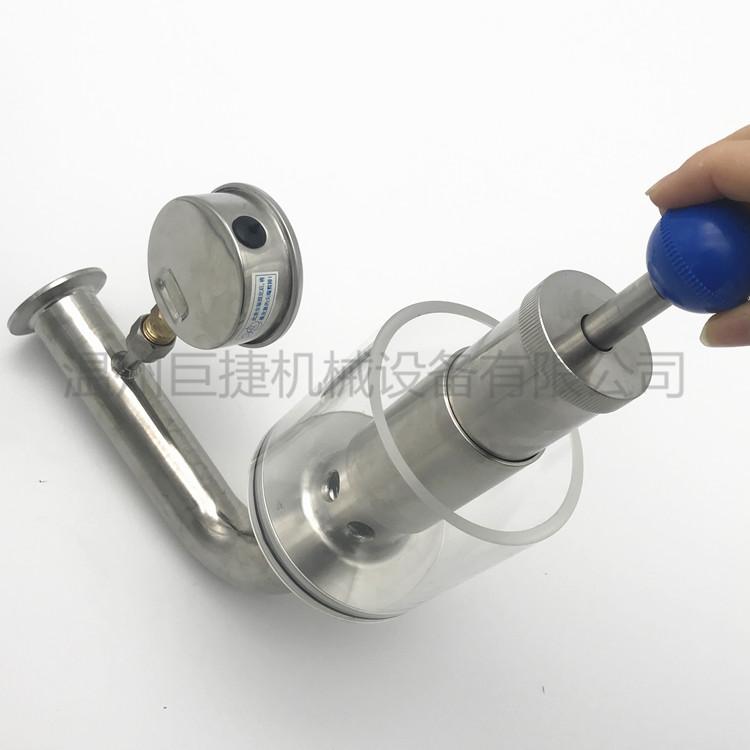 水封排氣閥(帶表)2.jpg