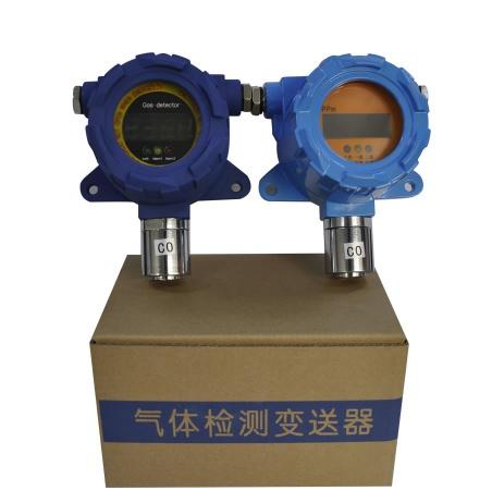 可燃氣體檢測儀|西安固定式天然氣報警器103559095