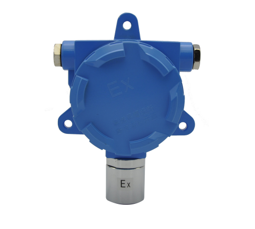 可燃氣體檢測儀|西安固定式天然氣報警器103559055