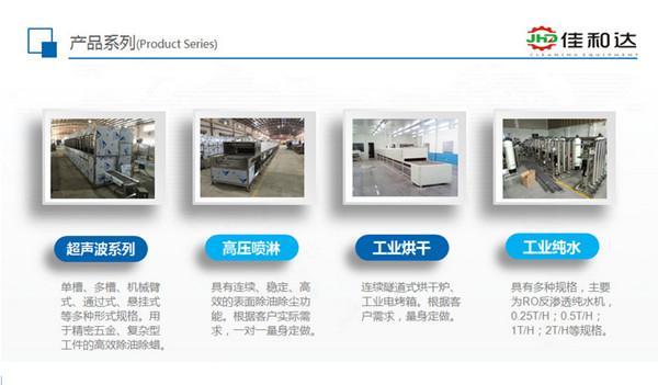 厂家低价热销碎布烘干炉 网带式隧道烘干炉 专业生产48773125