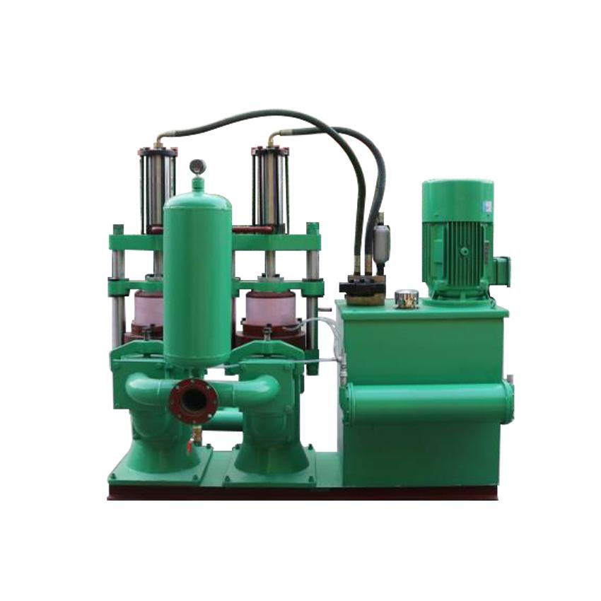 不锈钢陶瓷柱塞泵哪家好 专业陶瓷柱塞泵厂家103682475