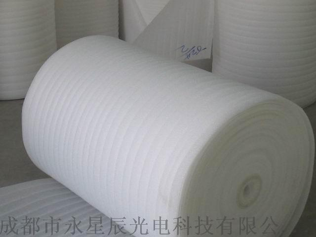 epe珍珠棉2.jpg
