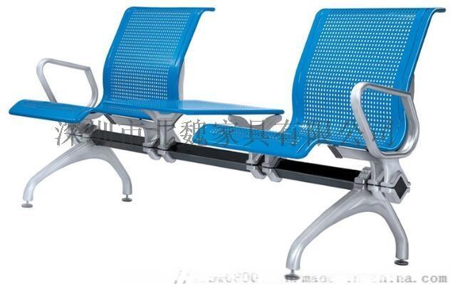 车站不锈钢等候椅-大厅等候椅-金属等候椅103699615
