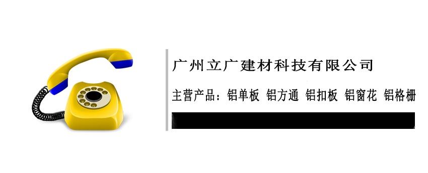 2345_image_file_copy_10 副本.jpg