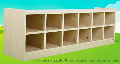 鞋柜2.png