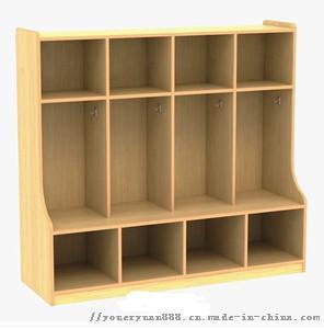 重庆武隆幼儿园实木衣柜/实木床头柜厂827915495