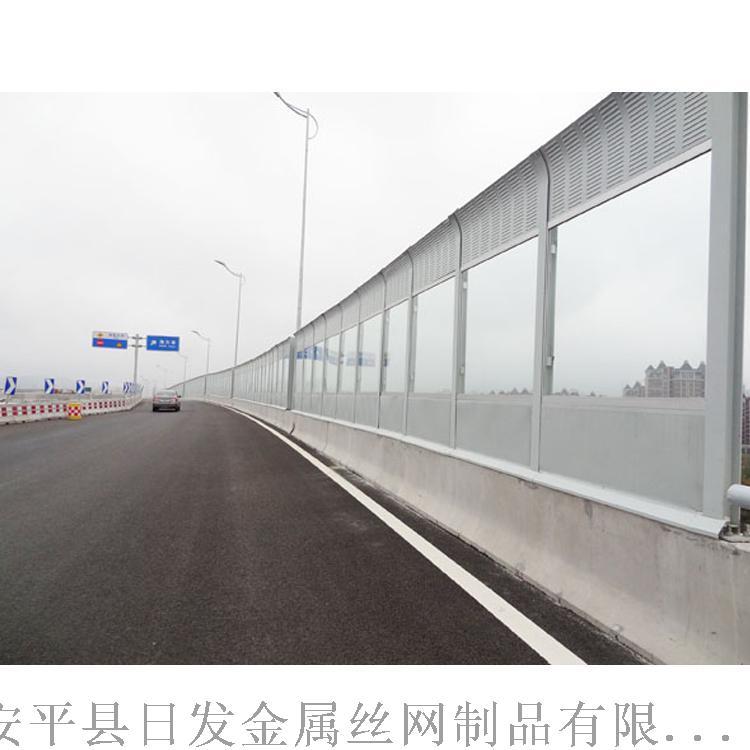 直销隔音板公路隔音屏障高速声屏障厂区声屏障822087592