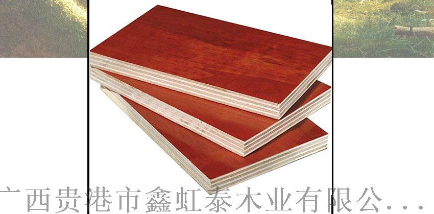 建築模板廠家【建築模板】1830-915mm模板103841115