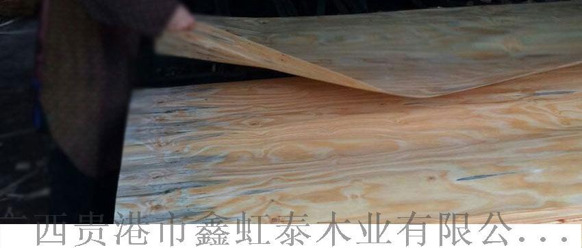 建築模板廠家【建築模板】1830-915mm模板103841155