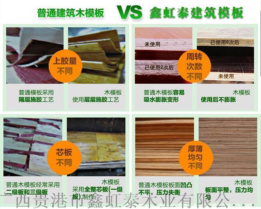 建築模板廠家【建築模板】1830-915mm模板103841165