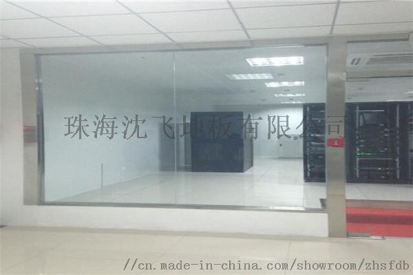 香洲沈飛地板 香洲防靜電地板 專業生產,銷售,安裝827897095